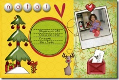 cartao natal II - Page 3