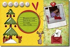 cartao natal II - Page 4