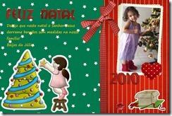 cartão de natal - Page 2
